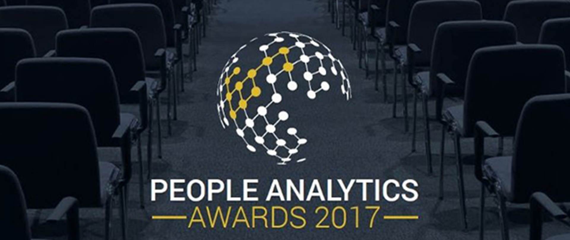 MetrixAnalytics people analytics award