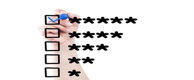MetrixAnalytics framework