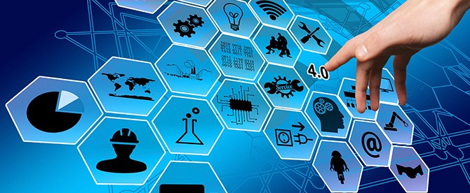 new product data analytics platform